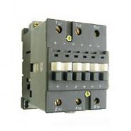 Магнитный пускатель ПММ 4/40А 220В Промфактор