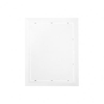 Дверь ревизионная пластиковая 150х200 - 1