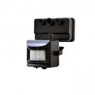 Датчик движения FERON  LX02/SEN15 1200W черный