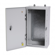 Бокс монтажный BOX Wall 500 х 600 х 250 (IP 54) Bilmax