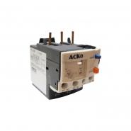Реле тепловое АСКО РТ-S-06(1,0-1,7А)