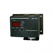 Реле максимального тока Новатек-Электро РМТ104 (0-400А)
