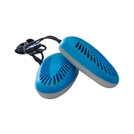 Сушилка для обуви ЕСВ-12/220К - 1