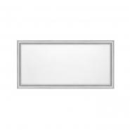 Светодиодная панель 20W (295*595*12мм) 4200К 1500 люмен (нужен драйвер 160032-2A)