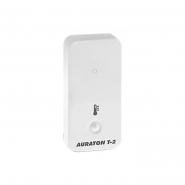 Датчик температуры AURATON-T2