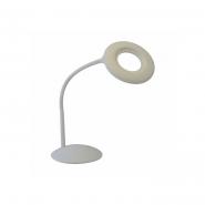 Настольная лампа RIGHT HAUSEN
