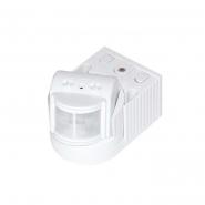 Датчик движения FERON  LX118В/SEN8 1200W белый арт. LX118B бел.