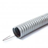 Металлорукав РЗ-ЦХ d 32 мм