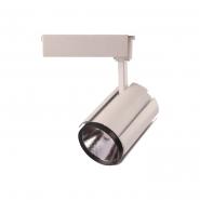 Светильник светодиодный трэковый LEDMAX TRL30W6 220В, 30Вт, белый