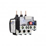 Реле тепловое АСКО РТ-1314 (LR2-D1314) 7-10А