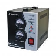 Стабилизатор напряжения Luxeon SVR-3000
