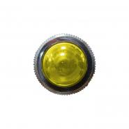 Сигнальная арматура АСКО-УКРЕМ PL-25N желтая