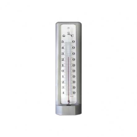 Термометр бытовой ТБН-3-М2 №4, внешний Украина - 1