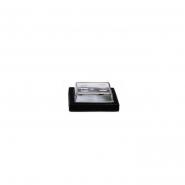 Ковпачок захисний силіконовий для  перемикачів KCD2 WPC-04 АСКО