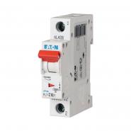 Авт. выкл. PL7- C 10 (откл.спос.10кА) EATON