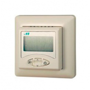 Регулятор температуры Электросвит комнатный РТ-825