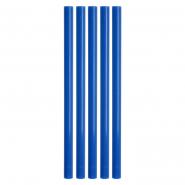 Стержни клеевые  YATO синие 11,2мм, L=200мм, уп.5шт.