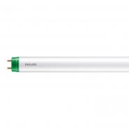Лампа светодиодная PHILIPS LEDtube 1200mm 16W 765 T8 AP G T8 C стекло
