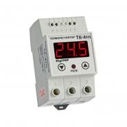 Терморегулятор DigiTop ТК-4тп (теплые полы)
