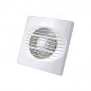 Вентилятор ZEFIR 100 S(007-4200)