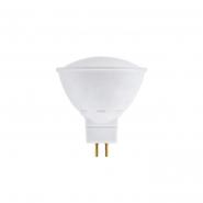 Лампа светодиодная MR16 3W GU5.3 4000K LR-12 ELECTRUM