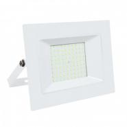 Прожектор LL-6030 30W 6400K 230V  2700Lm (153*133,8*30,7) Белый IP65