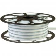 Светодиодный неон # 53-B AVT-1-NEON 120B2835-220V-12W/m IP65 8*16mm