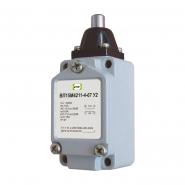 выкл. концевой ВП 15М 4211-67 с толкателем Промфактор