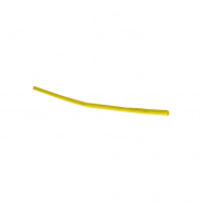 ТУТ 2,0/1,0 жёлтая