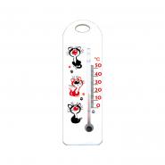 Термометр П15, комнатный Украина