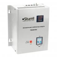 Стабилизатор напряжения STURM РS93051RV    5000ВА