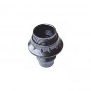 Патрон E14 люстровий бакалитовый HN-031022 (50шт) (500шт) ХЛ