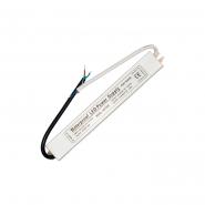 Трансформатор для ламп DELUX -