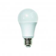 Лампа светодиодная POWERLUX A60 9W 12V E27