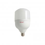 Лампа  LED Т120 45W 6400K E27 464-Т120-2745 Lezard