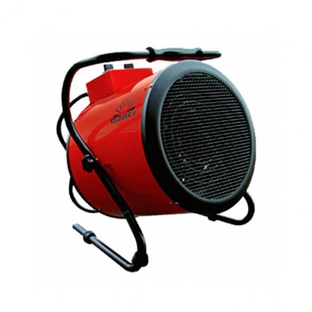 Тепловентилятор промышленный VITALS EH-30 - 1