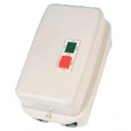 Магнитный пускатель ПМК-95 АСКО-УКРЕМ