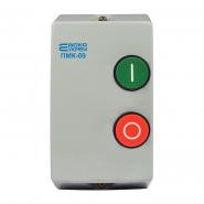 Магнитный пускатель ПМК-09 АСКО-УКРЕМ