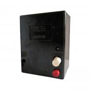 Автоматический выключатель АП-50 4А 3М