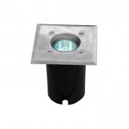 Светильник LG-10 наезной 230V 20W MR-16 IP67