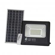 Прожектор SMD LED 60W 6400K HOROZ
