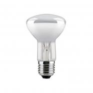 Лампа ДКЗ 230-40 R63 E27 Volta