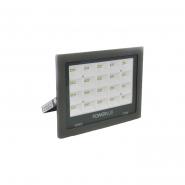 Прожектор светодиодный POWERLUX 09995 GR 70W  6500K IP66