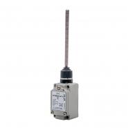 Выключатель концевой Промфактор ВП 15М 4241-67 с антенной