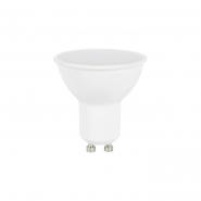 Лампа светодиодная LB-196 MR16 GU10 230V 7W 620Lm 4000K Feron