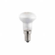 Лампа рефлекторная  60W R-39 E14 Feron