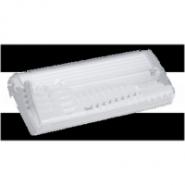Светильник аккумуляторный WT286 6W Ultraligh