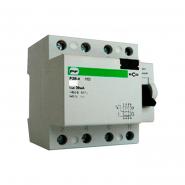 Реле защитного отключения Промфактор ECO РЗВ-4-40 30 400 УЗ