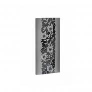 Керамическая панель UDEN 700-I Серебряные нити