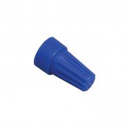 Колпачек СИЗ-1 9.0-25.0 серый (5 шт) ИЕК
